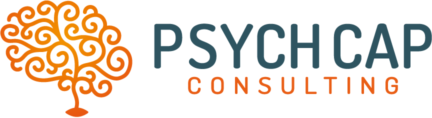 PsychCap Consulting
